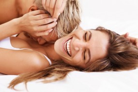 De Beste Seks Standjes om de G-Spot te stimuleren