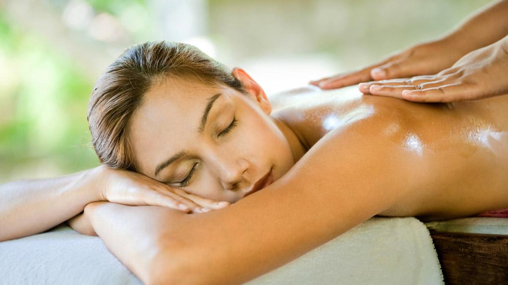 erotische massage intiem chat voor seks