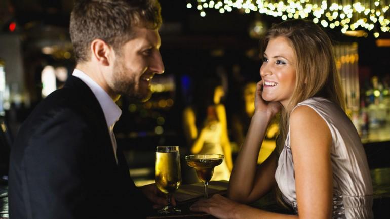 Hoe moet je flirten in de disco Flirten binnen een relatie Hoe ver kan je gaan? - WJNH Forum