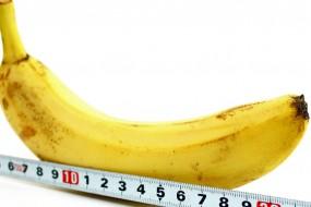 Is je penis lengte nou echt belangrijk?