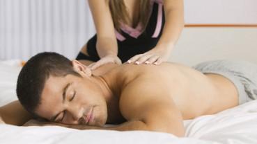 erotische massage kerkrade seks nederland