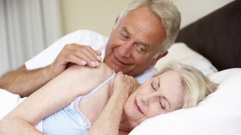 datingsite voor ouderen Alkmaar