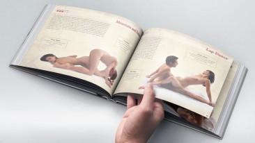De Ultieme Kamasutra: 69 seks standjes en méér!