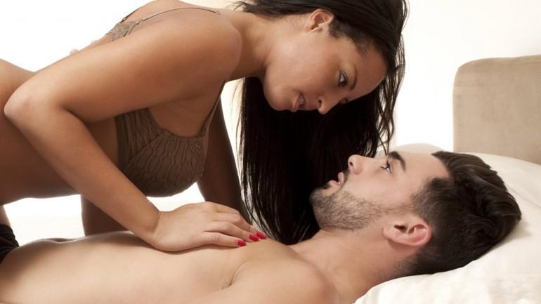beste sex datingsite sexafspraak nl